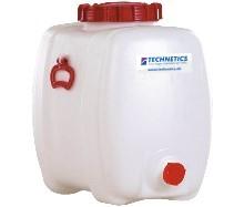 Wassertank 60, 120, 150 Liter