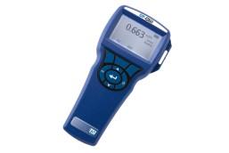 DP-Calc Mikromanometer