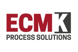 ECMK Process Solutions